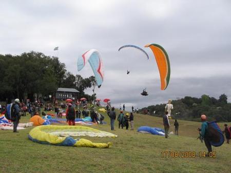 11vo encuentro 2008