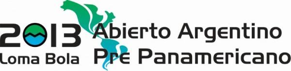 prepanamericano