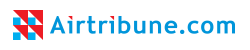 logoAirtribune-web