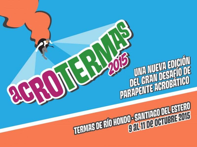 acrotermas 2015