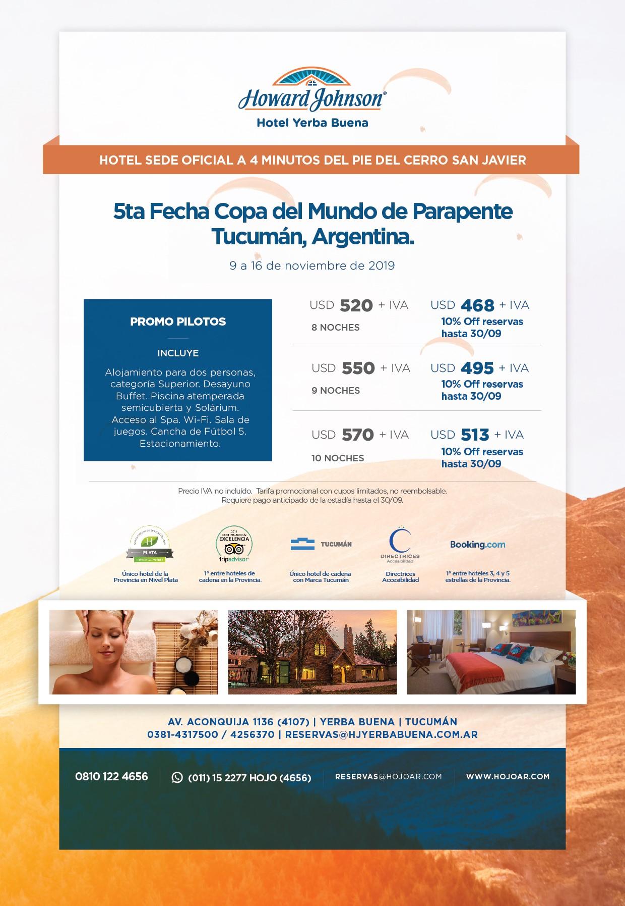 PWC Tucuman, Argentina (Español) (2)