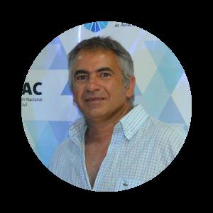 Sergio Bujazha